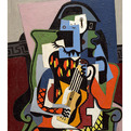 Picasso-revisits-switzerland-s