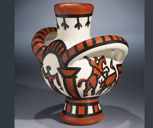 Picassos-first-edition-ceramics-on-the-auction-block-m