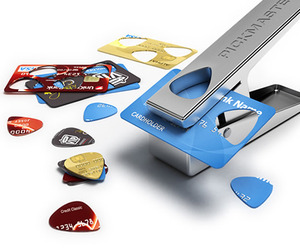 Pickmaster-plectrum-punch-m