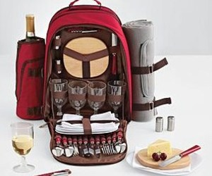 Picnic-backpack-m