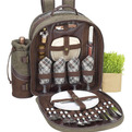 Picnic-backpackcooler-s