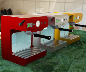 Pid-controlled-espresso-machine-m