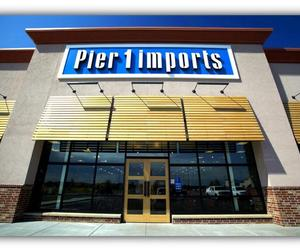 Pier-1-imports-selects-high-perfomance-sustainable-bamboo-m