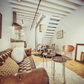 Pierpont-loft-in-salt-lake-city-utah-s