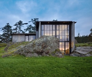 Pierre-house-by-olson-kundig-architects-m