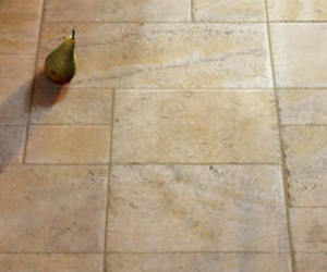 Pietraart-chiseled-edge-travertine-from-florida-tile-m