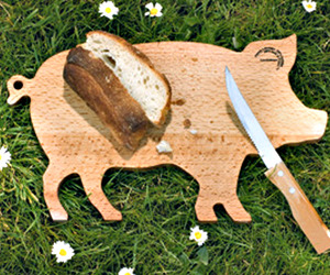 Pig-cutting-board-m