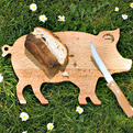 Pig-cutting-board-s