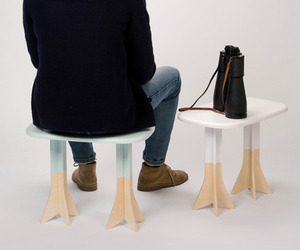 Pig-on-the-wings-tablestool-by-gentle-giants-m