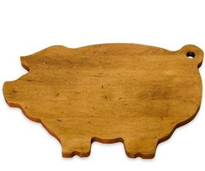 Pig-shaped-cutting-board-by-jk-adams-m