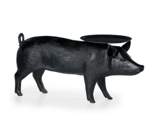 Pig-table-m