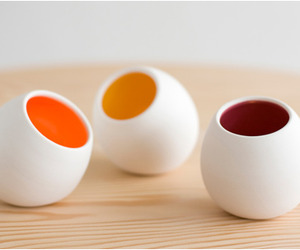 Pigeon-toe-ceramics-the-whitey-bunch-m