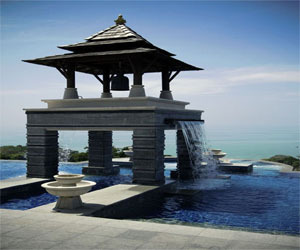 Pimalai-resort-and-spa-luxury-in-thailand-m