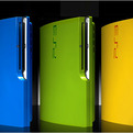 Pimp-my-ps3-by-colorware-s