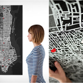 Pin-city-wall-maps-s