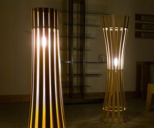 Pinch-and-splay-lamps-m