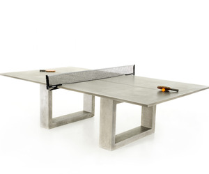Ping-pong-dining-table-by-james-dewulf-m