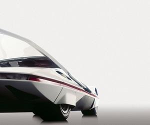 Pininfarina-ferrari-512s-x-benedict-redgrove-m
