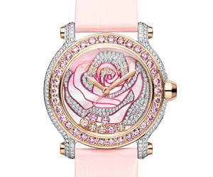 Pink-floral-watches-by-chopard-m