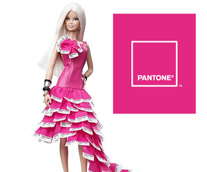 Pink-in-pantone-barbie-2-m