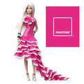 Pink-in-pantone-barbie-2-s