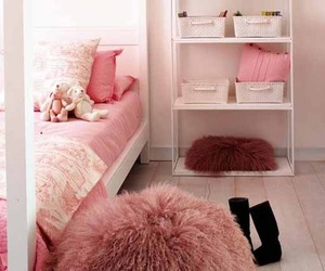 Pink-princess-bedroom-by-micasa-m