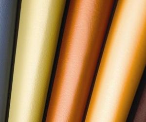 Pinnacletm-icascadei-non-pvc-performance-coated-fabric-m