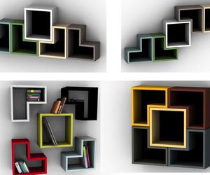Pinta-bookshelves-m