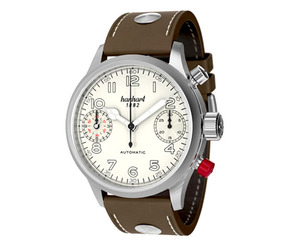 Pioneer-watch-collection-by-hanhart-m