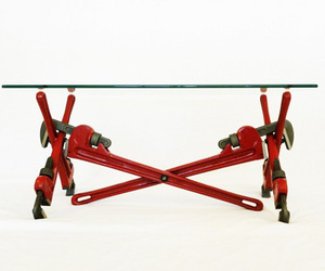 Pipe-wrench-coffee-table-by-jonathan-niemuth-m