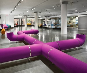 Pipeline-sofa-for-waiting-room-by-harry-allen-m