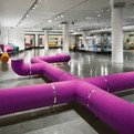 Pipeline-sofa-for-waiting-room-by-harry-allen-s