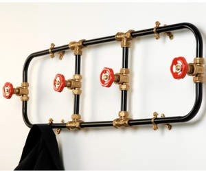 Pipework-coat-rack-m