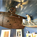 Pirate-bedroom-by-kuhl-design-build-s