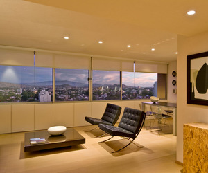 Piso-11-apartment-by-agraz-arquitectos-m