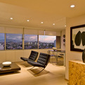 Piso-11-apartment-by-agraz-arquitectos-s