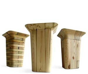 Pitch-stool-and-round-table-designed-by-nicolai-czumaj-bront-m