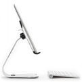 Pivoting-ipad-stand-s