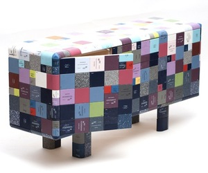 Pixel-credenza-by-jay-watson-design-m