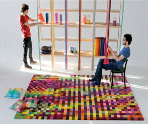 Pixel-furniture-products-m