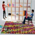 Pixel-furniture-products-s