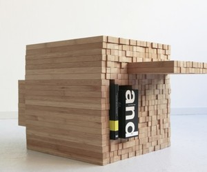 Pixel-table-by-studio-intussen-m