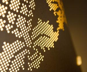 Pixelbaroque-lampshade-2-m