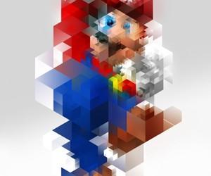 Pixilated-pleasures-by-nicola-felago-m