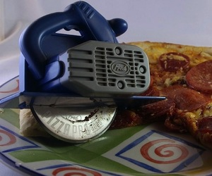 Pizza-boss-cutter-m