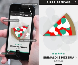 Pizza-compass-app-m