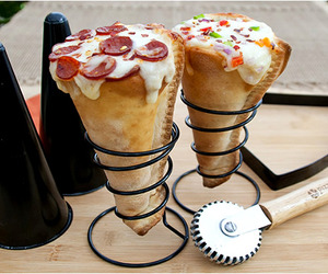 Pizza-cones-by-pizzacraft-m