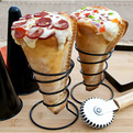 Pizza-cones-by-pizzacraft-s