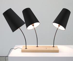 Placa-lamp-m