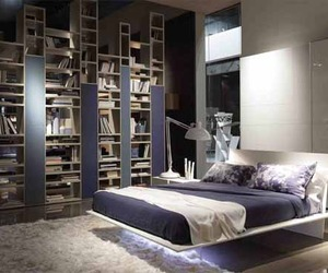 Plana-bed-from-presotto-italia-m